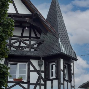 Rohrwiller_6699